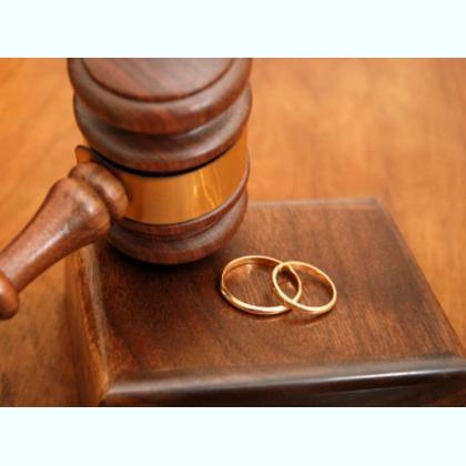 юристы по семейным делам i хочешь